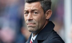 Pedro Caixinha assures Rangers fans he feels their pain after humiliating Europa League exit to Progres Niederkorn