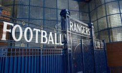 Rangers Sign Ryan Kent
