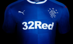 This Is What We'll Do – Steven Gerrard On Rangers' Training Plans For Kilmarnock Meeting