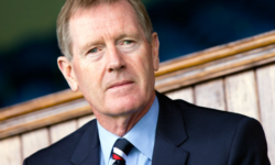 Dave King Describes Rangers as Scotland's 'Premier Club' After Announcing Record Season Ticket Sales