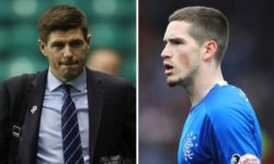 What Rangers need Ryan Kent to do as Steven Gerrard waits on Liverpool transfer decision